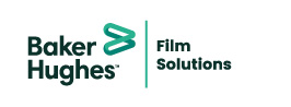 Baker Hughes - Film Solutions