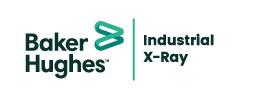 Baker Hughes - Industrial X-Ray