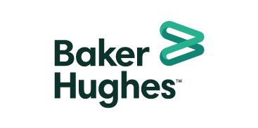 Logo_aset_Baker_carousel