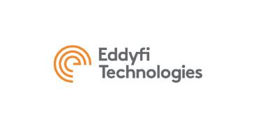Logo_aset_Eddyfi_carousel