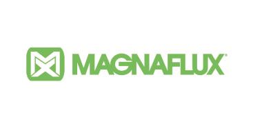 Logo_aset_MagnaFlux_carousel