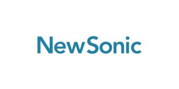 Logo_aset_NewSonic_carousel