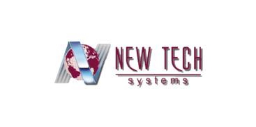Logo_aset_NewTech_carousel