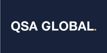 Logo_aset_QSA_carousel