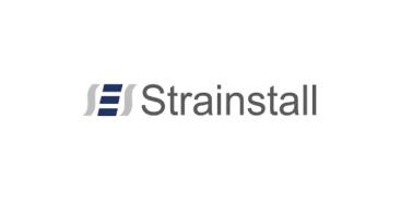 Logo_aset_Strain_carousel
