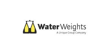 Logo_aset_Water_carousel