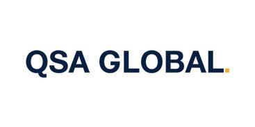 Logo_aset_QSA_new