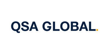 Logo_aset_QSA_new_2