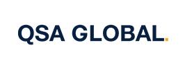 QSA Global